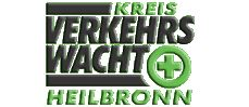 Kreisverkehrswacht Heilbronn